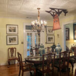 topkapi_palace_glue_up_styrofoam_ceiling_tile_20_in_x_20_in_r32c_1024